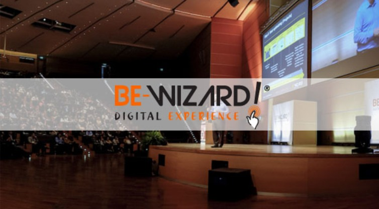 Be-Wizard web marketing