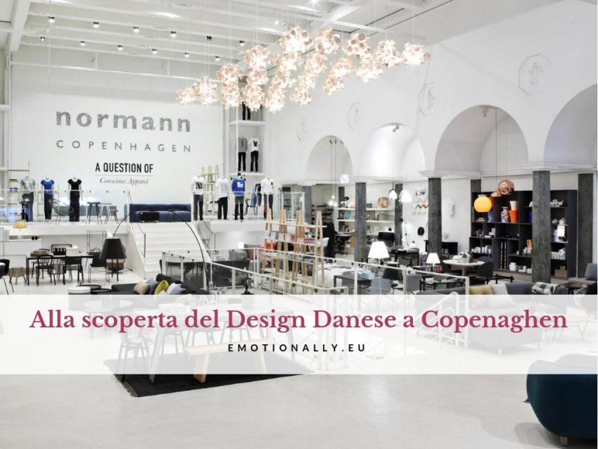 Design danese