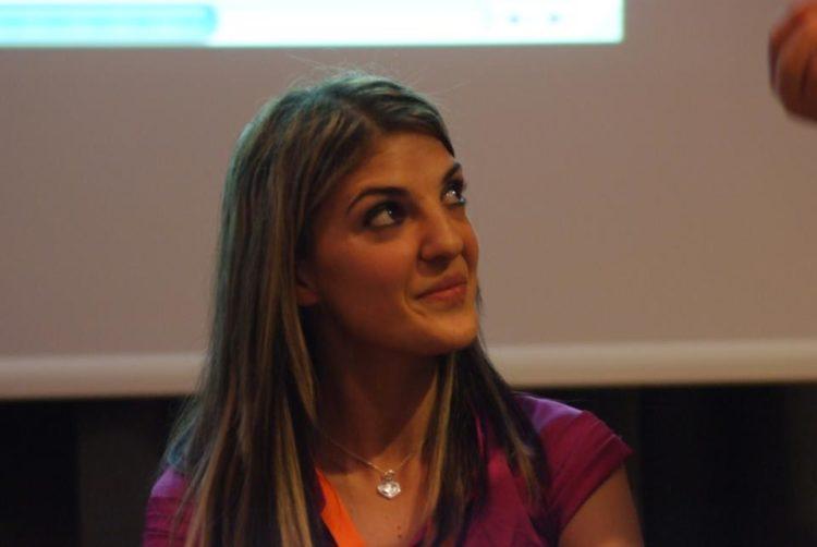 Webfest Pescara 2012