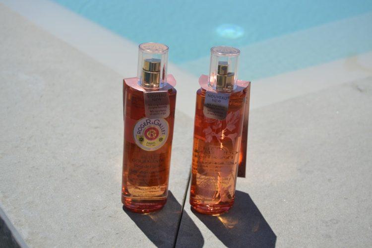 Roger&Gallet prodotti di bellezza