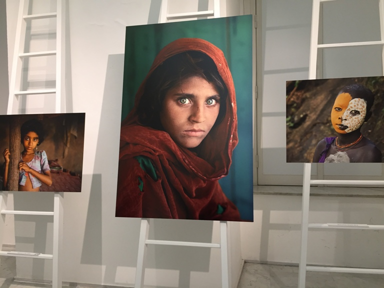 steve_mccurry_mostra_napoli