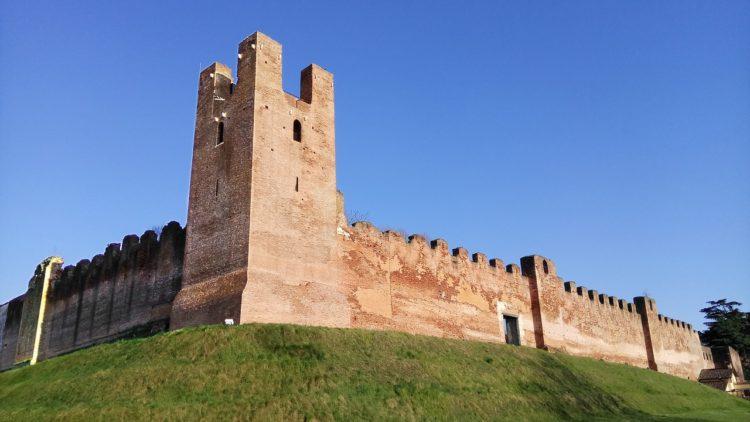 Cosa vedere Castelfranco Veneto
