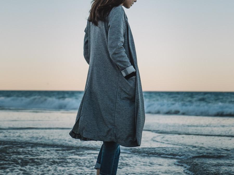 giacche donna