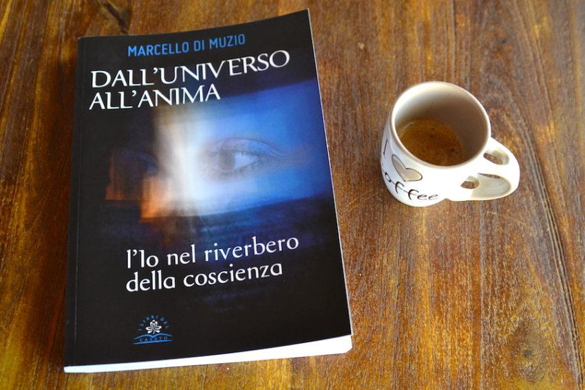 universo anima Marcello di Muzio