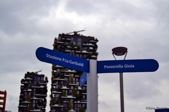 Quartiere Isola
