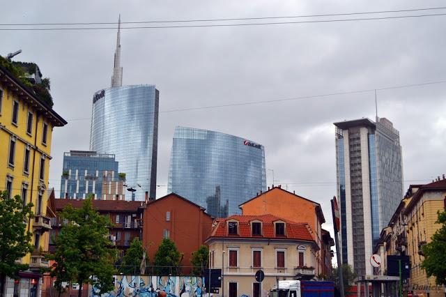 Cosa vedere a Milano in due giorni