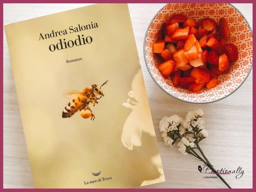 Andrea Salonia