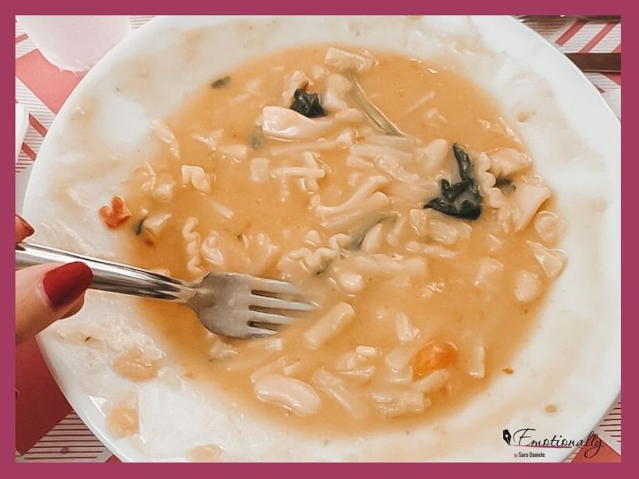 Cosa mangiare a Napoli